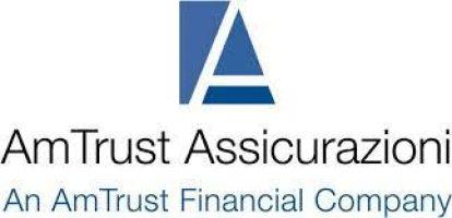 Amtrust Assicurazioni