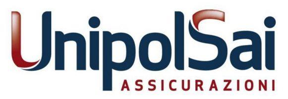 assicurazioni-unipolsai-milano-768x264