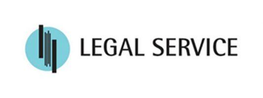 legal-s-logo