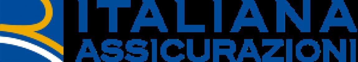 logo-italiana
