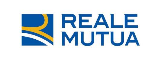 reale-logo